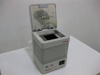 乾熱滅菌器